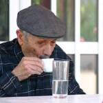 griekse-koffie